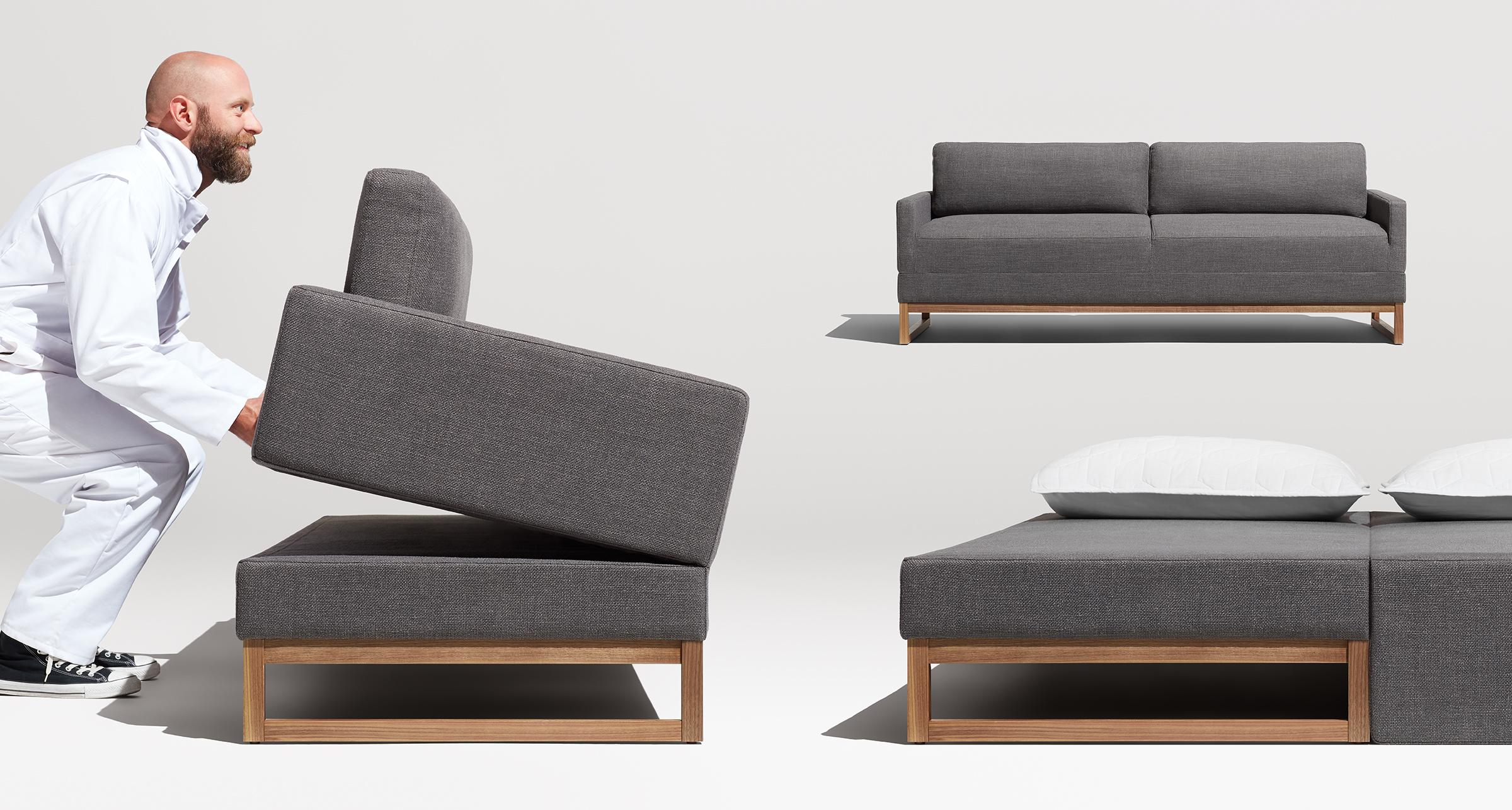 sleeper sofa diplomat 80 OMTWKDM
