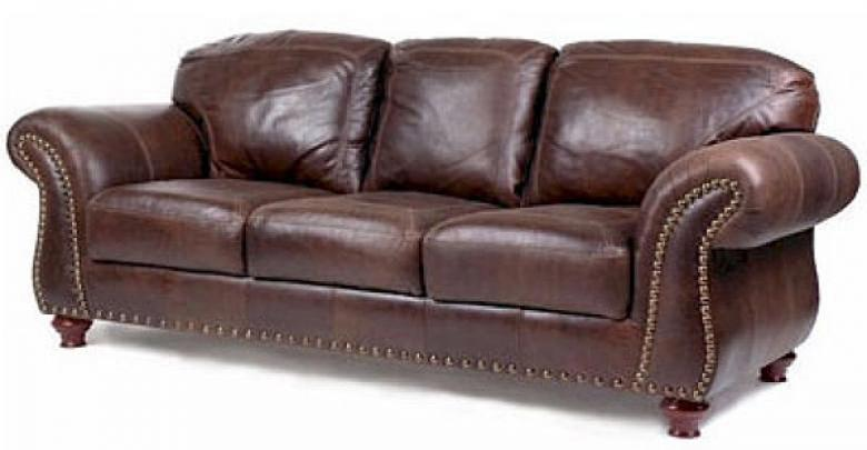 sleeper sofa leather creative of leather sleeper sofas alluring living room design inspiration  with marvelous IUTYJYM