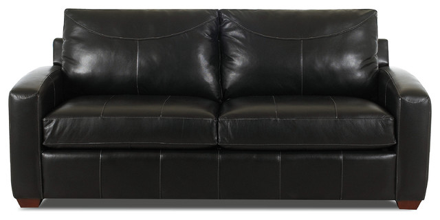 sleeper sofa leather for fabulous attractive queen leather sleeper sofa  england furniture VREZNXQ