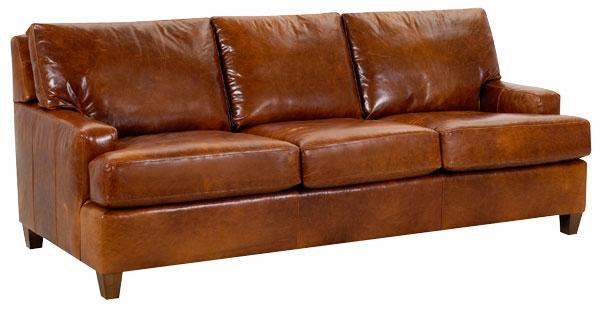 sleeper sofa leather innovative leather sleeper sofas stunning living room design inspiration  with leather sleeper KJBSPEB