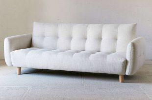 sleeper sofa low WXHJUJR