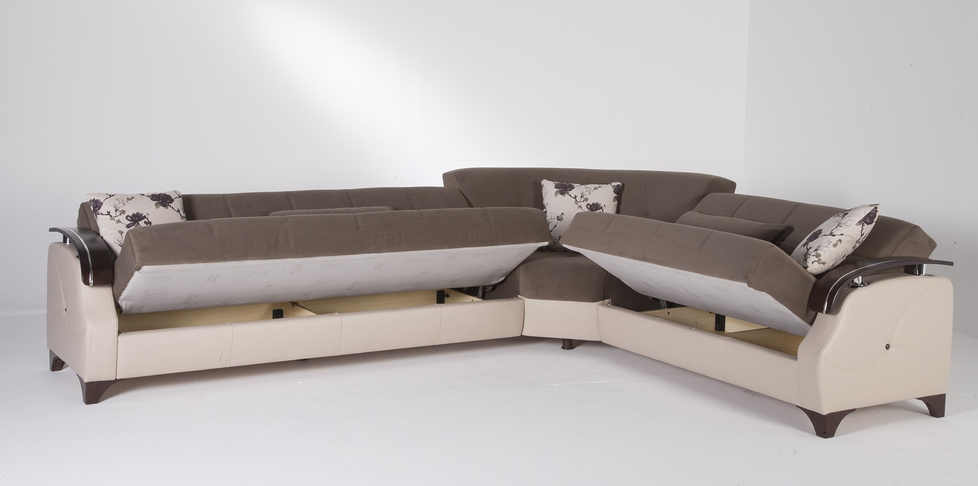 sleeper sofa sectional marvelous sectional sleeper sofas latest living room decorating ideas with sofa  sectional QBWXNWQ