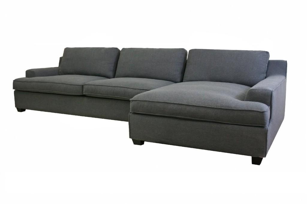 sleeper sofa sectional wonderful sectional with sleeper sofa small black leather sectional sleeper  sofa with HZGFPCX