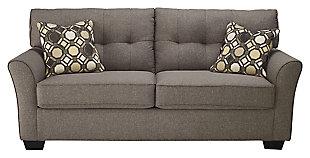 sleeper sofa tibbee full sofa sleeper, ... ZZNYWDJ