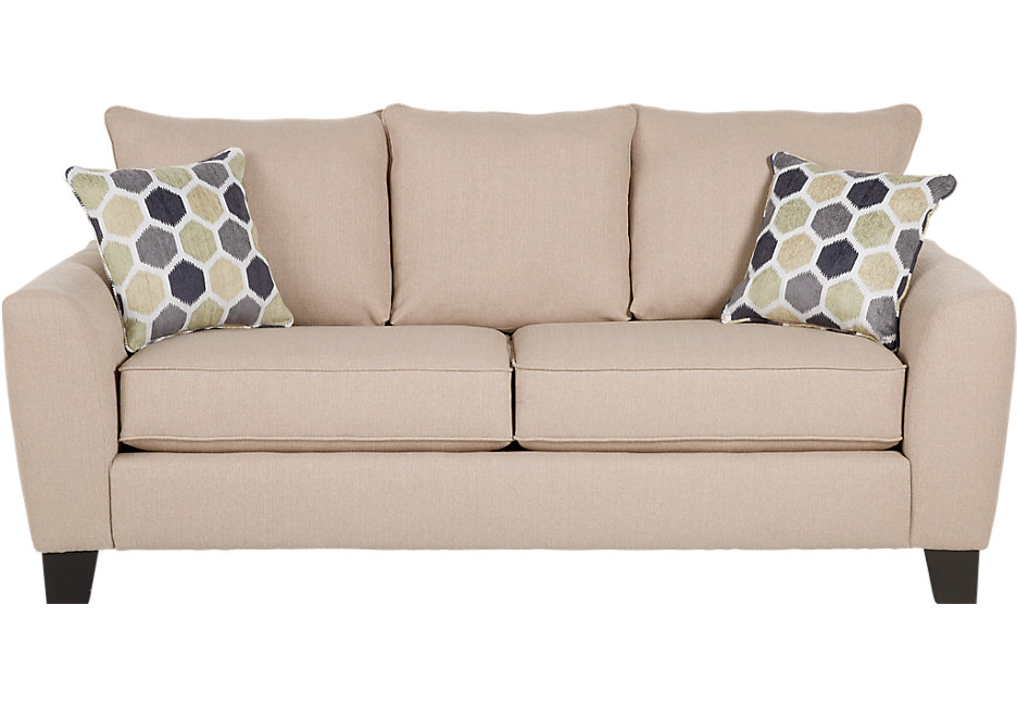 Sleeper sofas bonita springs beige sleeper sofa AZQKHUR