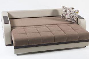 Sleeper sofas marvelous comfortable sleeper sofa marvelous living room decorating ideas  with sofas sleepers DGOYEES