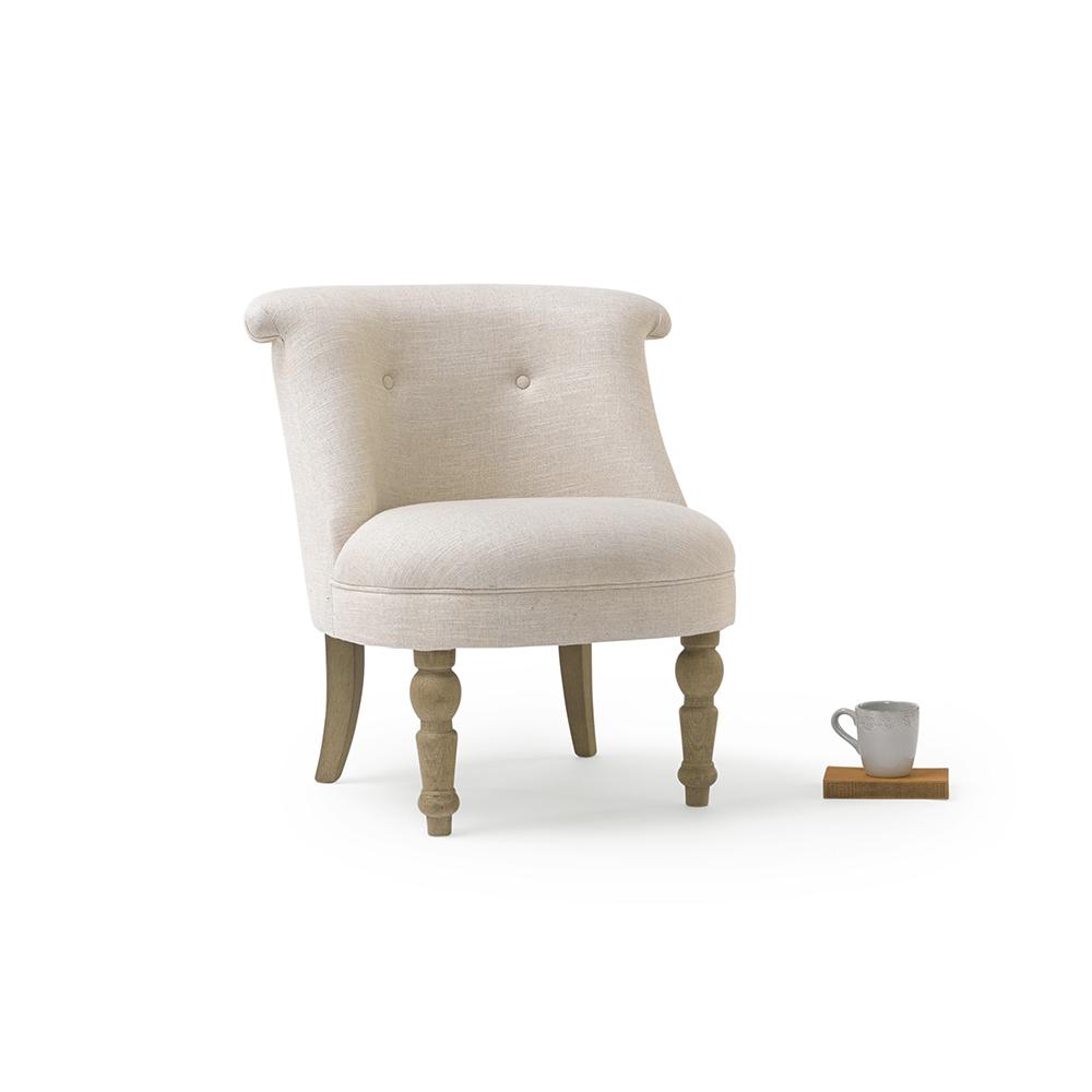 Small armchairs bovary chair VBUSNFZ