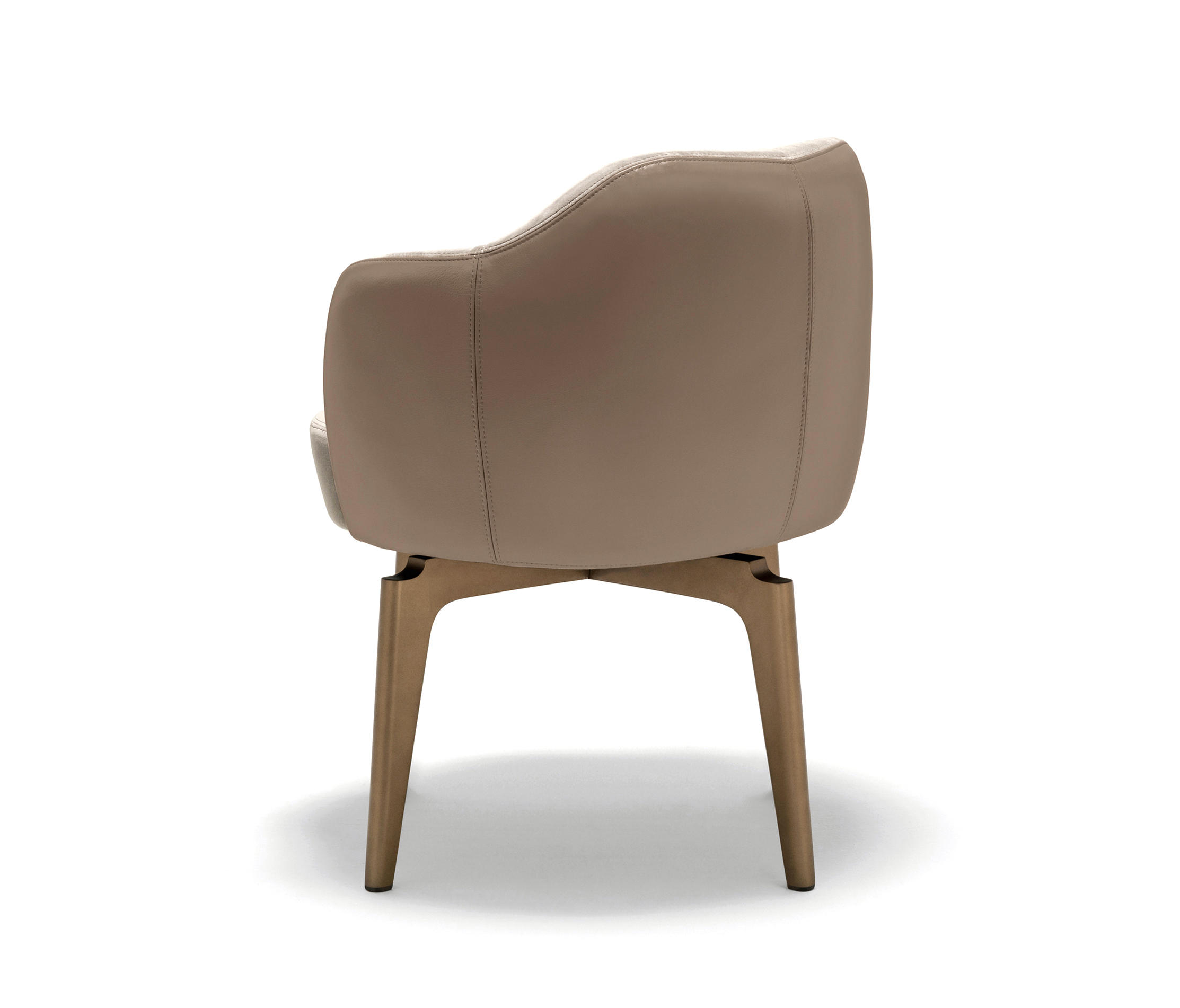 Small armchairs elisa small armchair | visitors chairs / side chairs | giorgetti OSFFQTB