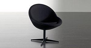 Small armchairs jo-poltroncina-01-min.jpg AUSSKOH
