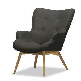 Small armchairs save to idea board CKHMCTV