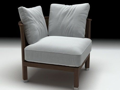 Small armchairs ... small armchairs for interesting best 25 small armchairs ideas on  pinterest ICYDNWV