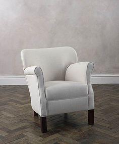 Small armchairs small armchairs small armchairs pvesqns ZZQEOOU