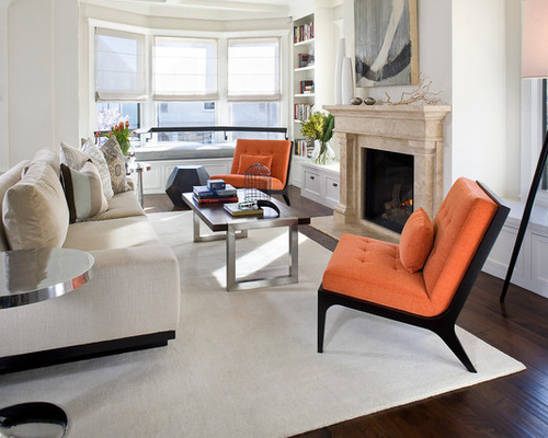 small living room chairs amazing of living room chair ideas latest home design ideas with accent chairs XFMPCQS