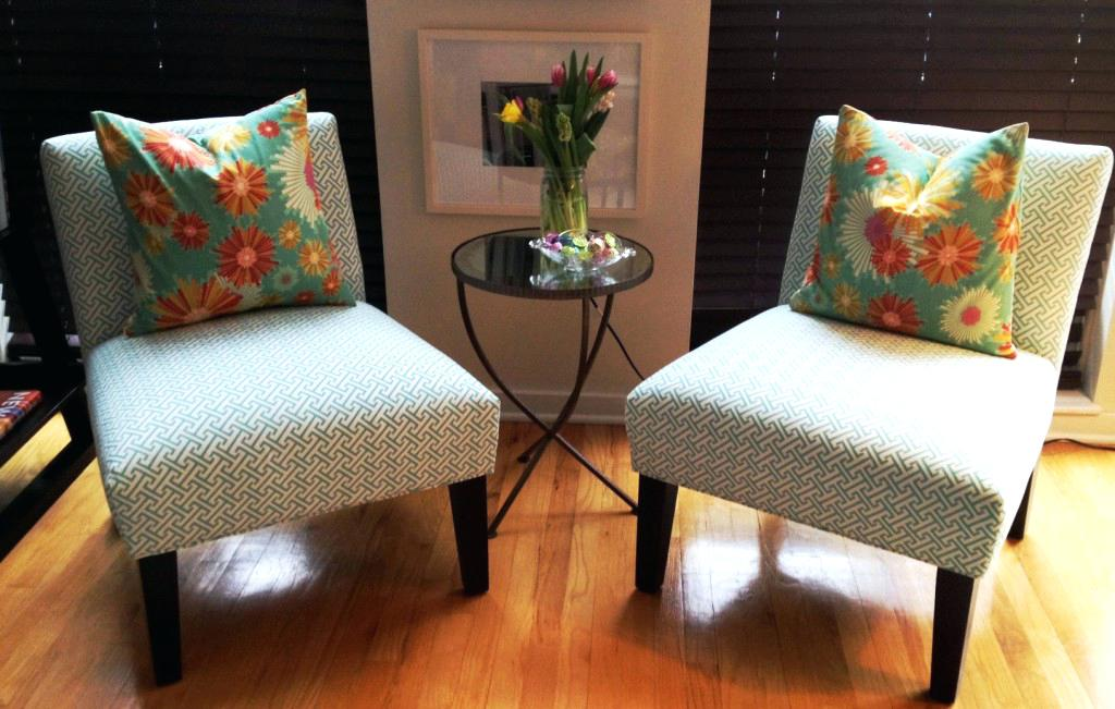 small living room chairs catchy small armchairs for living room with cool small living room for living FZELWHR