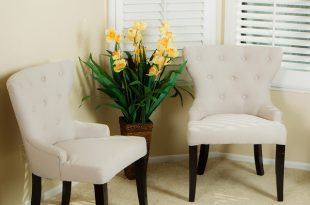 small living room chairs new fresh contemporary best stylish chairs for living in room CLGILGG