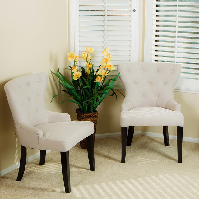 The significance of the small living room chairs