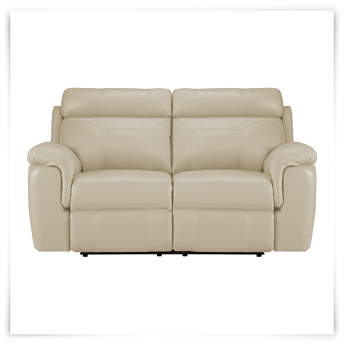 small reclining loveseat: 4 innovative designs of small loveseats for  seeking comfort MXAHOTO