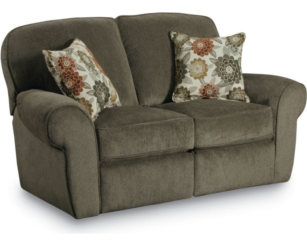 small reclining loveseat attractive love seat sleeper sofa best small living room design ideas with BIFYQET