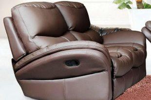 small reclining loveseat ikea loveseats FSHMHJH