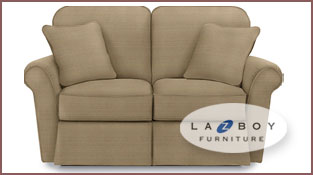 small reclining loveseat powered full reclining loveseat. calvinrecrocker. jennapowerloveseat LFQWWAL