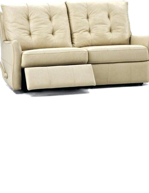 small reclining loveseat small reclining sofas loveseats loveseat futon . FNHIBET