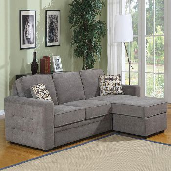 small sectional couch best sectional couches for small spaces | overstock.com WVNAJTS