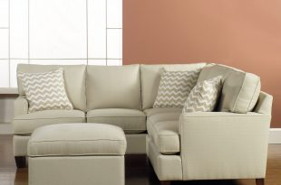 small sectional couch great sectional sofa for small spaces 94 in living room sofa with sectional WLSGNSE