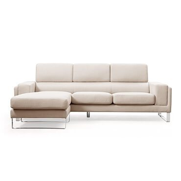 small sectional couch reversible sectional sofas RKDHILJ