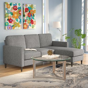 small sectional sofa save YTUYOBV