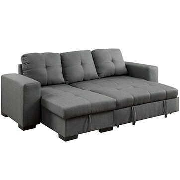 small sectional sofa three-piece sectional sofas MFPYHNV