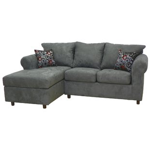 small sectional sofa with chaise dewitt sectional BGRXAGM
