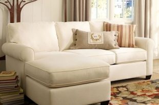 small sectional sofa with chaise lounge CEWAYYN