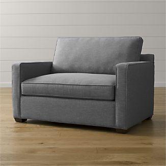 small sofa bed davis twin sleeper sofa EFHKTIV