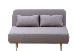 small sofa bed demelo sleeper sofa GFTSPAL