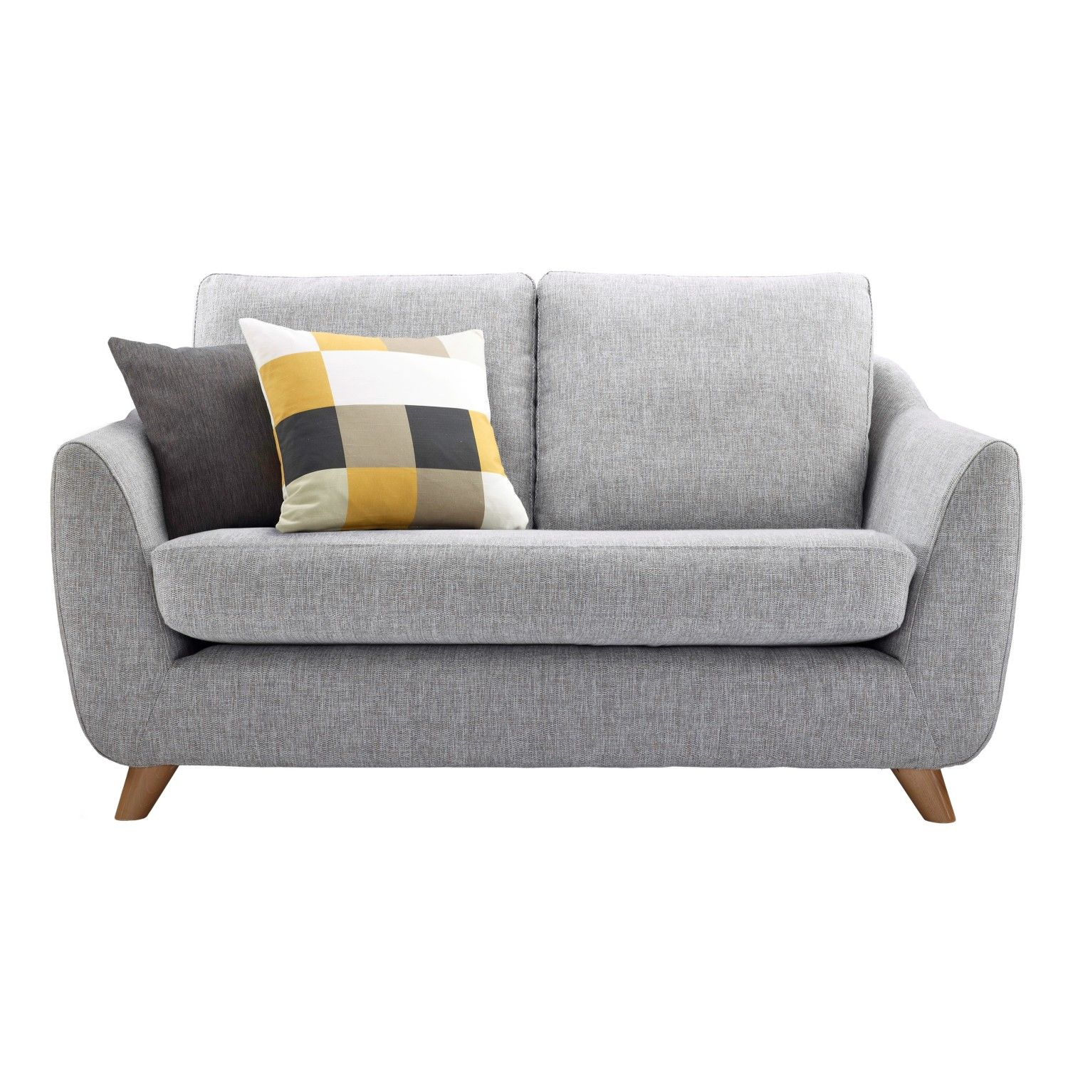 small sofa bed loveseats for small spaces | cheap small sofa decoration : fascinating grey XOEBEWD
