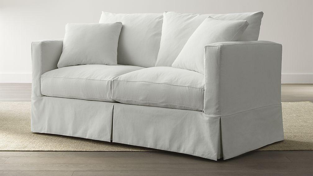 small sofa bed willow full sleeper sofa NXSLCSK