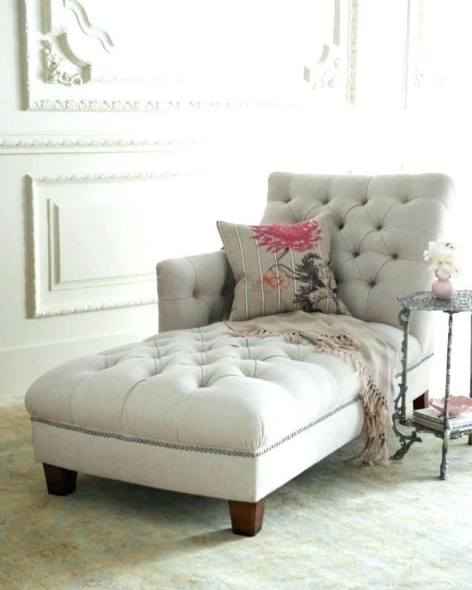 An overview of sofa for bedroom