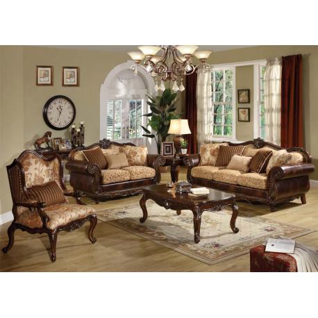 sofa and loveseat set remington sofa u0026 loveseat set KDHOYSB