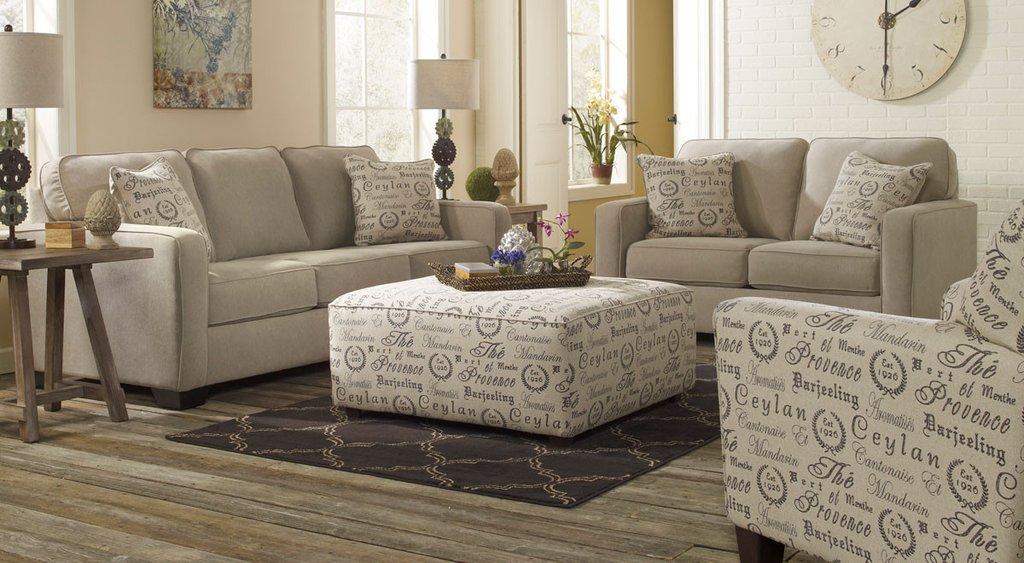 sofa and loveseat sets alenya living room set; alenya living room set ... FWKAXAQ
