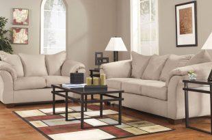 sofa and loveseat sets ... darcy sofa u0026 loveseat ... RMTLBYX
