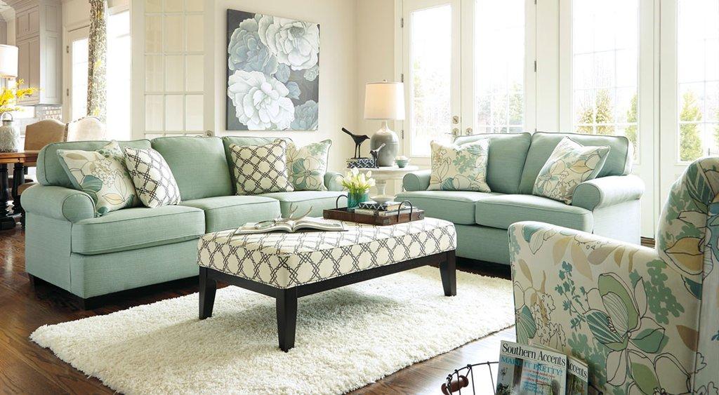 sofa and loveseat sets daystar sofa u0026 loveseat; daystar sofa u0026 loveseat ... XWJPPTC