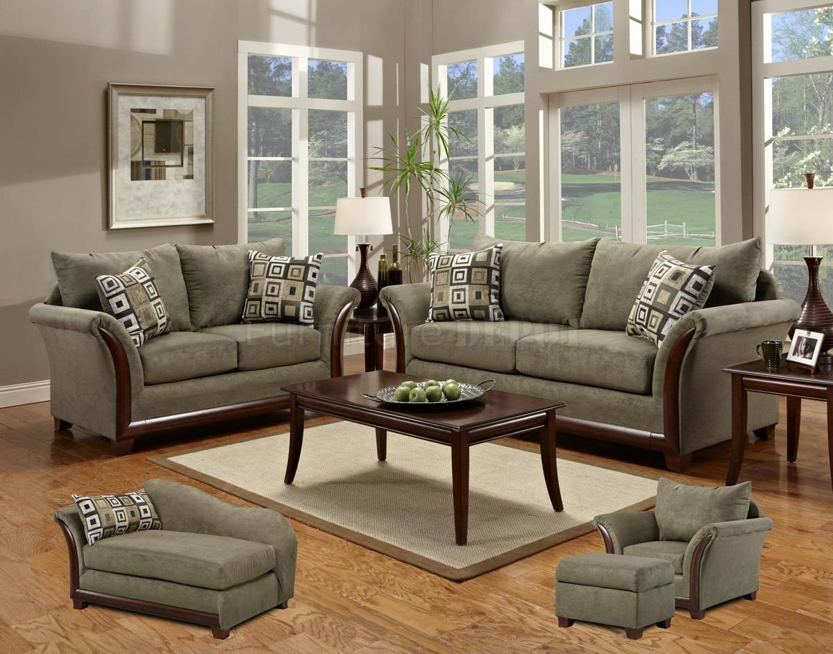 sofa and loveseat sets full size of sofa set:reclining sofa sets with cup holders sofa sets for SPZMQKZ