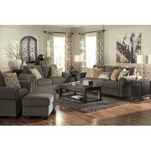 sofa and loveseat sets living room sets JRKOPBW