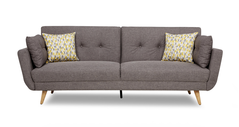 sofa bed 36 0 ° OMFRABT