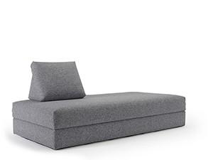 sofa bed all you need VQHCGKC
