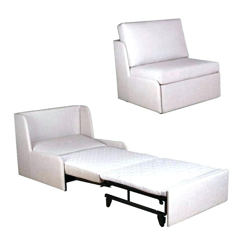 Sofa bed chair foam fold out couch check this folding foam bed chair single foam fold CHBNSKD