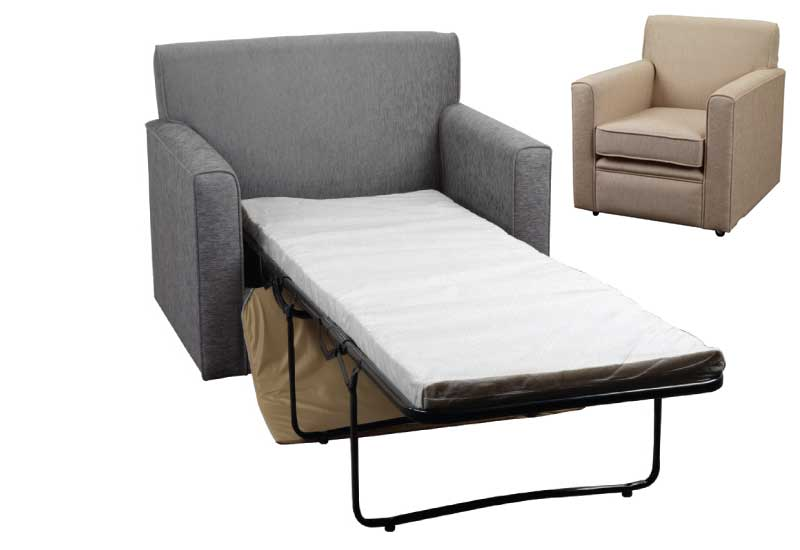 Sofa bed chair nice armchair sofa bed design10001000 single chair sofa bed single within chair YVVYIWT