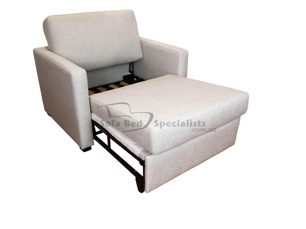 Sofa bed chair sofabed-timberslats-chair-single VTVWYHX