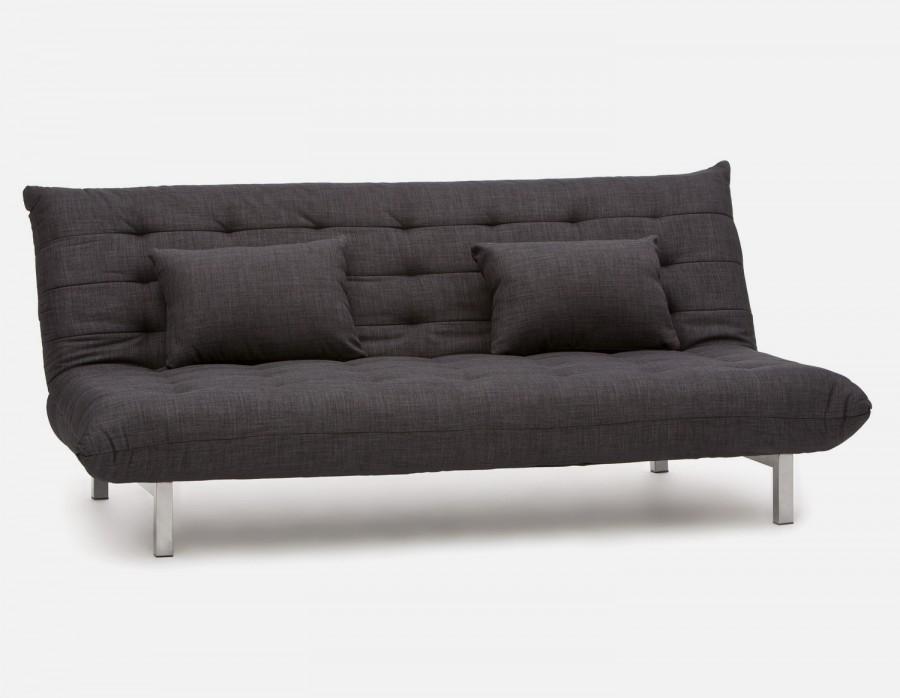 sofa bed flow - sofa-bed - grey DGWHRUX
