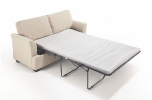 sofa bed pull out decoration sofa with bed pull out with the regal pull out sofa bed GPSBLHZ